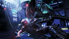 Aliens: Colonial Marines for Xbox 360, PlayStation 3 delayed into 2013, no release date for Wii U version    Read more: http://www.digitaltrends.com/gaming/aliens-colonial-marines-for-xbox-360-playstation-3-delayed-into-2013-no-release-date-for-wii-u-version/#ixzz1vc4cOo8t