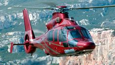 Eurocopter EC 155 - currently the most advanced, quietest helicopter in it's class. The Mercedes interior for this is very attractive http://pinterest.com/pin/225250418833196106/