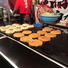 Griddle Pan, Burgers, Instagram, Hamburgers, Grill Pan