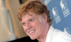 Robert Redford....and his company