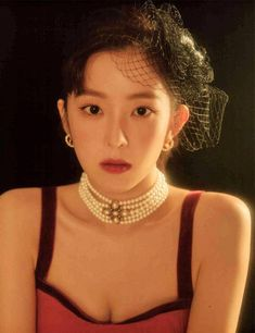 Uploaded by Always_GG. Find images and videos about kpop, red velvet and irene on We Heart It - the app to get lost in what you love. Seulgi, Red Velvet アイリーン, Red Velvet Irene, Velvet Style, Sooyoung, Kpop Girl Groups, Kpop Girls, Red Valvet, Red Pictures