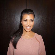 Insta Love! - Kourtney Kardashian Official Site