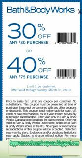 Free Printable Bath And Body Works Coupons Bath and Body MoodBoard- via com class Free Printable Bath And Body Works Coupons Free Printable Bath And Body Works Coupons Free Printable Bath And Body Works Coupons Free Printable Bath And Body Works Coupons Free Printable Coupons, Free Coupons, Free Printables, Godfathers Pizza, Franchise Restaurants, Pizza Coupons, Initial Public Offering, Ny Style, Fast Food Chains