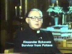 Holodomor Ukraine 1933 video 55minutes