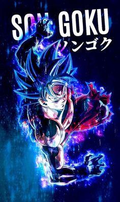 Goku Migatte No Gokui Dragon Ball Gt, Image Dbz, Photo Dragon, Foto Do Goku, Thanos Avengers, Goku Wallpaper, Dragonball Z Wallpaper, Animes Wallpapers, Manga Anime