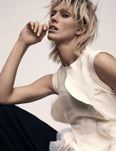 2567 Best Women's Editorial images in 2019 | Fashion photo