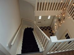 Pin by Lesley Van Vaeck on trappen Stairs, Home Decor, Google, Ladders, Homemade Home Decor, Stairway, Staircases, Decoration Home, Stairways
