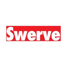 swerve | Tumblr ❤ liked on Polyvore featuring quotes, words, pictures, text, backgrounds, saying and phrase