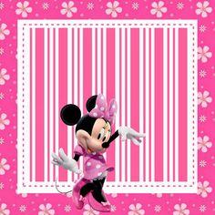 http://fazendoapropriafestablog.blogspot.com.br/2013/09/kit-personalizados-tema-minnie-cor-de.html
