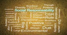 Viver em sociedade é um desafio porque às vezes ficamos presos a determinadas normas que nos obrigam a seguir regras limitadoras do nosso ser ou do nosso não-ser… http://andresilvaereginabaia.com/e/viver-em-sociedade