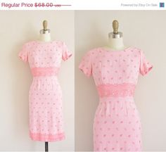 Hey, I found this really awesome Etsy listing at https://www.etsy.com/listing/177343937/24hr-30-off-shop-sale-vintage-1950s