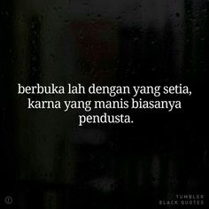 Quotes Lucu, Quotes Galau, Jokes Quotes, Me Quotes, Motivational Quotes, Funny Quotes, Inspirational Quotes, Qoutes, Muslim Quotes
