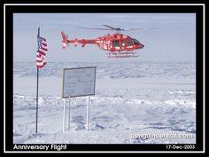 Geographic South Pole. helogpole1.jpg (800×600)