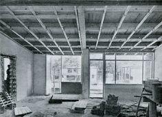 Riksrådsvägen bygg 1956 - Riksrådsvägens radhusområde – Wikipedia