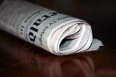 Introduction To Press Releases