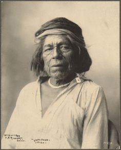 Find the perfect pima native american stock photo. Native American Tribes, Native American History, Native American Jewelry, Pima Indians, Stone Age People, American Stock, Boston Public Library, Portraits, First Nations