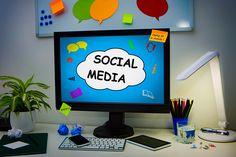 Tendencias de Social Media en la actualidad