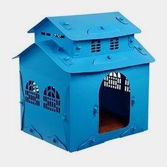 Luxury Pet Villa      Great deal>>>>>>>>>>    http://amzn.to/22BtSSe
