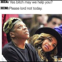 Hilarious Beyonce and Jay Z Memes Photos) - Yassssss Meme - Hilarious Beyonce and Jay Z Memes Photos) The post Hilarious Beyonce and Jay Z Memes Photos) appeared first on Gag Dad. Funny Cute, The Funny, Hilarious, Funny Pics, Funny Pictures, Jayz Beyonce, Beyonce Memes, Beyonce Funny, Clowns