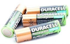 recargable-duracell-aa