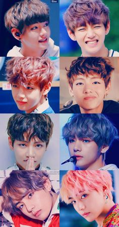 # non-fact-literature # 1 oppa - # 1 oppa- - Kpop - Korea Images Bts Taehyung, Namjoon, Bts Bangtan Boy, Daegu, Foto Bts, Bts Stage, V Bts Cute, Bts Kim, V Bts Wallpaper