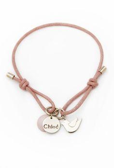 Chloé C Charity Bracelet Chloe Jewelry Friendship Chopard Gemstone