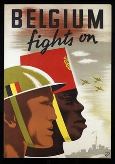 4 Belgium Fights On.jpg