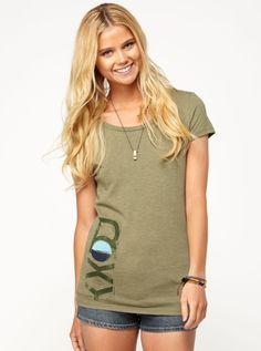 Womens clothing - http://livelovewear.com/womensfashion