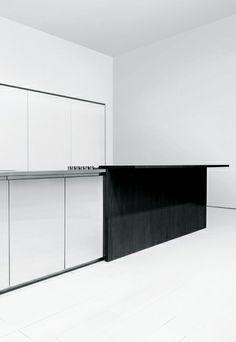 MK Style —  04 Kitchen