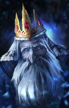 Ice King pictures and jokes :: adventure time :: fandoms / funny pictures & best jokes: comics, images, video, humor, gif animation - i lol'd Adventure Time Finn, Cartoon Adventure Time, Time Cartoon, Cartoon Games, Cartoon City, Abenteuerzeit Mit Finn Und Jake, Finn Jake, Adveture Time, Character Art