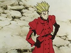 http://www.bing.com/images/search?q=trigun gif