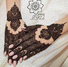 Henna Design By Fatima Pretty Henna Designs, Mehndi Designs Book, Full Hand Mehndi Designs, Mehndi Designs For Beginners, Mehndi Design Pictures, Bridal Henna Designs, Mehndi Designs For Girls, Henna Designs Easy, Mehndi Designs For Fingers
