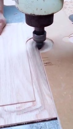 Woodworking Ideas Table, Router Woodworking, Woodworking Techniques, Easy Woodworking Projects, Woodworking Tools, Unique Woodworking, Wood Shop Projects, Furniture Projects, Diy Furniture