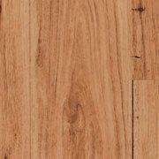 Karndean Luxury Vinyl Plank VGW38T 7LLST LooseLay Tasmanian Wattle