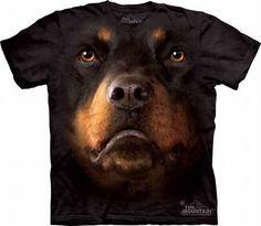 animal tshirts | ... amazingly lifelike 3D animal t-shirts by the Mountain looks better