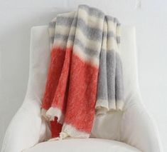 Make all your Mohair dreams come true. Baby Alpaca, Dreams, Blanket, How To Make, Rug, Blankets, Cover