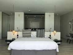 Uae, Places, Furniture, Home Decor, Decoration Home, Room Decor, Home Furnishings, Home Interior Design, Home Decoration