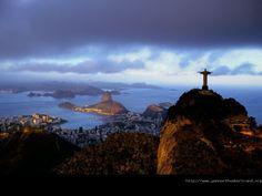 Rio de Janeiro.. Brasil.