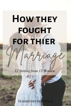 12 Christian based posts that will give you hope in restoring your marriage. Proclaiming resotration on your marriage and faith.
