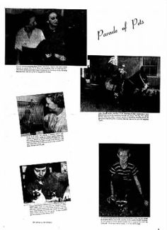 Brownwood Bulletin 02-November-1958 - on Newspapers.com
