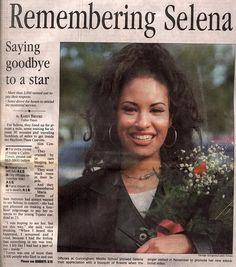 Image about selena in Queen? by Angela Gallegos Imagen de selena and selena quintanilla Selena Quintanilla Perez, Jenni Rivera, Willie Nelson, Daddy Yankee, Oprah, Cristina Saralegui, Divas, Selena Pictures, Lake Jackson
