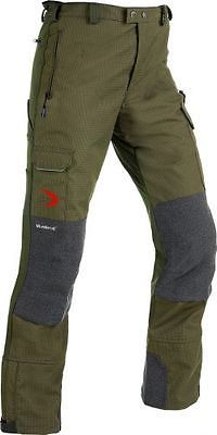 Pfanner Gladiator Outdoorhose oliv L normal Outdoor Pants, Outdoor Gear, Tactical Pants, Hunting Clothes, Mens Suits, Work Wear, Trousers, Menswear, Mens Fashion