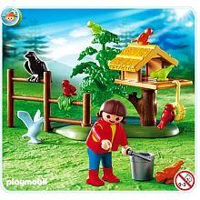 Playmobil 5039 cabane du p cheur hydravion orque for Playmobil 4865 prix