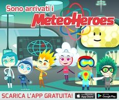 10 videogame che aiutano a crescere e a riflettere - Mamamò App, Mamamoo, Disney Pixar, Videogame, Illustratore, Family Guy, Fictional Characters, Apps, Fantasy Characters