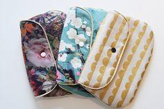 Sorbetto top van Colette patterns: hier Izzy top van Climbing the willow: hier Gloria Halter. Sewing Patterns For Kids, Sewing For Kids, Colette Patterns, Sewing For Beginners, Sewing Tutorials, Diy And Crafts, Van, Embroidery, How To Make