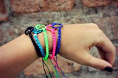 Shop for on Etsy, the place to express your creativity through the buying and selling of handmade and vintage goods. Dream Catcher Bracelet, Dream Catchers, Macrame, I Shop, Crafty, Bracelets, Etsy, Jewelry, Dreamcatchers