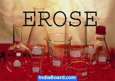 Educational Kits Manufacturers-Services-Badli industrial area,Delhi, Gurgaon-Noida-234800