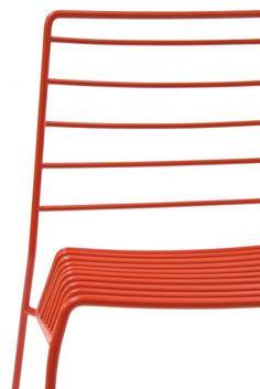 Park stol, Arnesco