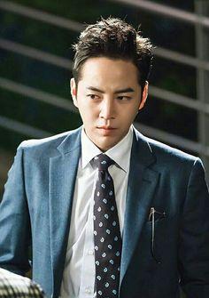 _asia_prince_jks Jang geun suk#Switchchangetheworld