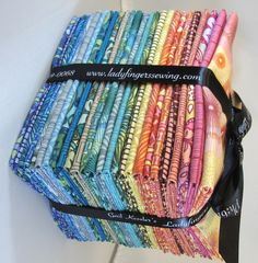 Passport Fat Quarter Bundle by Weeks Ringle and Bill Kerr with Modern Quilt Studio Andover Fabrics 100% cotton   Imagine a trip to an exotic locale filled  with rich paisleys and subtle textures. The luscious colors blend together so well!  26 Fabrics, the Entire Collection!